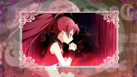 杏子のカットイン動画「独りぼっちは寂しいもんな」